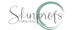 Skinprofs Parkstad Logo