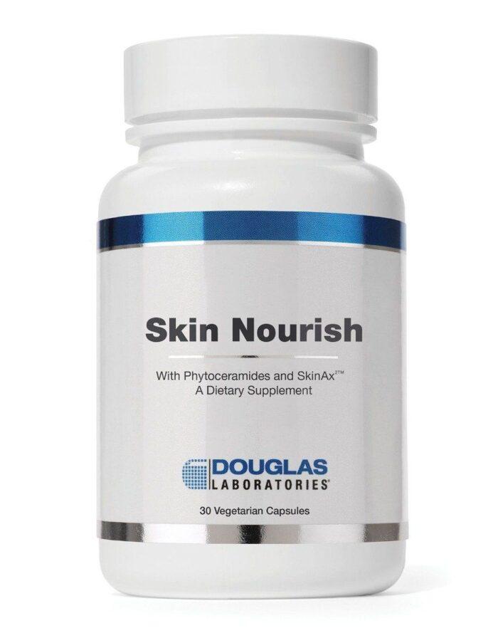 skin nourish